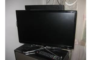 б/у LCD  телевизоры Saturn
