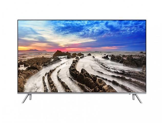 Распродажа со склада!!! Телевизор Samsung Series6 32 Дюйма Т2- объявление о продаже  в Киеве