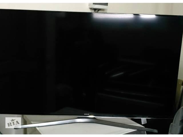 продам Samsung (Diagonal-48) +Smart TV +Bluetooth + Wi-Fi+USB бу в Дубно