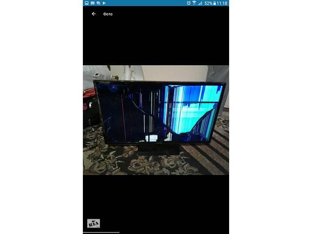 бу Samsung ue 32h в Вишневом