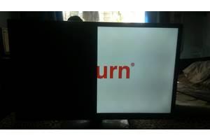 б/в LED телевізори Saturn