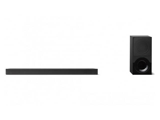 купить бу Саундбар Sony HT-XF9000 в Киеве
