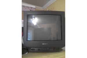б/в Запчастини для телевізорів