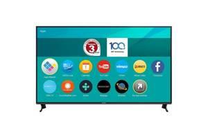 Новые LCD  телевизоры Panasonic