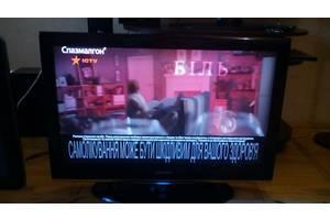 б/в LCD телевізори Samsung