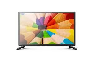 Новые LCD  телевизоры Elenberg