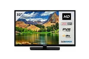 Новые Телевизоры Hitachi