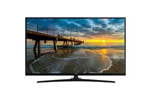 Нові LED телевізори Hitachi
