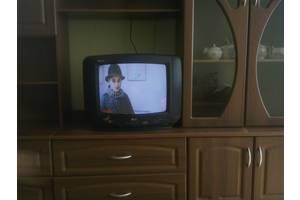 б/у Телевизоры LG