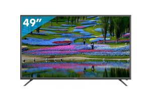 Новые Телевизоры Liberty