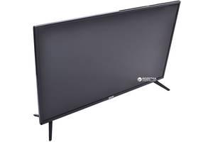 Новые LCD  телевизоры Mystery