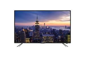 Новые LED телевизоры Mystery