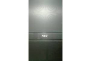 б/у Плазменные телевизоры NEC