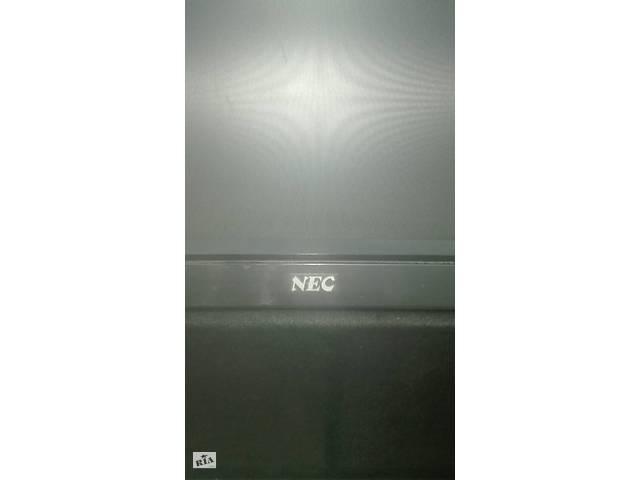 Телевизор NEC- объявление о продаже  в Виннице