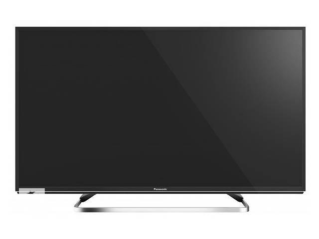 Телевізор PANASONIC TX-40FSR500- объявление о продаже  в Києві