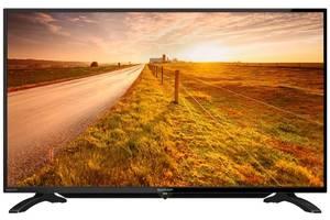 Нові LCD телевізори Sharp