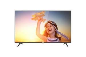 Нові LED телевізори TCL