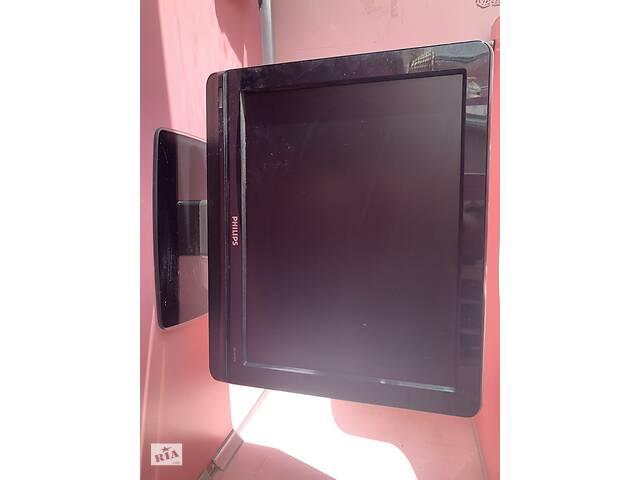 продам Телевизор бу в Одессе