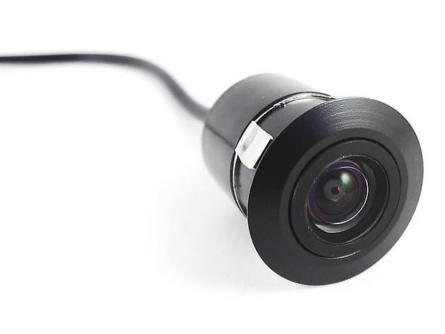 Универсальная автомобильная камера Falcon RC55HCCD-170- объявление о продаже  в Житомире