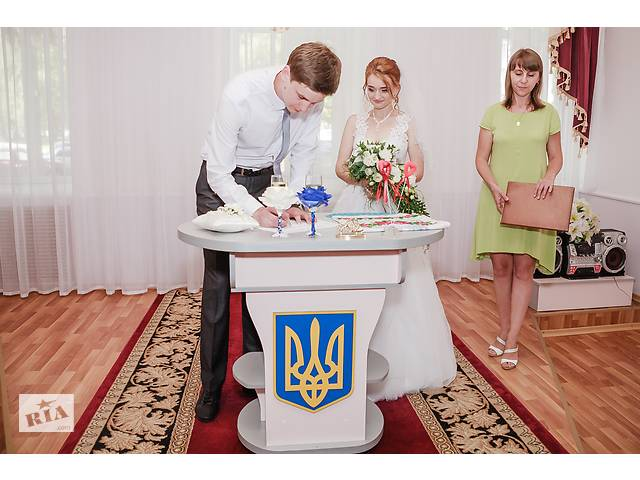 купить бу Услуги фотографа в Броварах  ,700 грн-1 час  в Украине