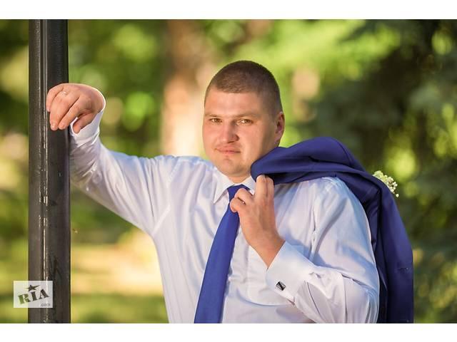 Услуги Телохранителя, личной охраны, охраны семьи - объявление о продаже   в Украине