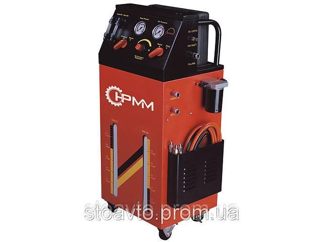 продам Установка для замены масла в АКПП HPMM GA322 бу в Києві