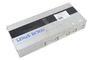 Усилитель Аудиосистемы Lexus RX (XU30) 2003-2008 862800W181 (38210)