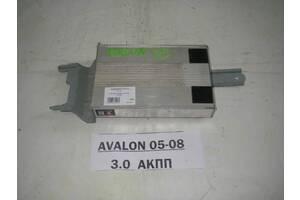 Усилитель Аудиосистемы Toyota Avalon (GSX30) 05-11 (Тойота Авалон)  86280AC050