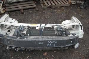 Усилитель бампера FR MAZDA XEDOS 9 X9 (TA) 93-2002