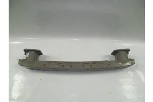 Усилитель бампера заднего Subaru Tribeca (WX) 06-14 (Субару Трибека (ВХ))  57711XA03A9W