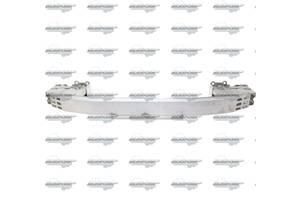 Усилитель переднего бампера HONDA(хонда) CIVIC(цивик) USA