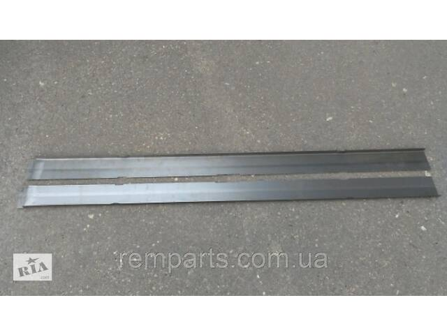 продам Усилитель порога (соединитель) для Ford Explorer IV бу в Киеве