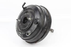 Усилитель тормозов вакуумный Subaru Legacy (BL) 03-09 26402AG100 (239)