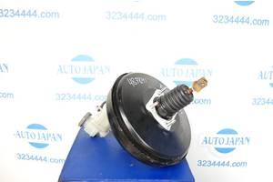 Усилитель тормозов вакуумный SUZUKI Kizashi 09-14