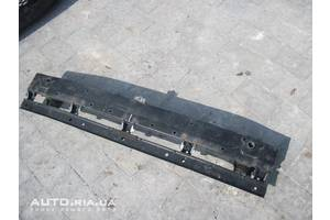 Усилители заднего/переднего бампера Toyota Rav 4