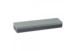 10417 ПМ, Камень точильный 20х5х2,5 см