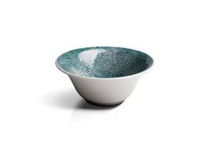 Новые Посуда Форвард