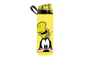 Бутылка для спорта HEREVIN DISNEY GROOFY,161505-170