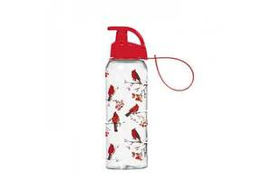 Бутылка для спорта HEREVIN RED BIRD,161415-330