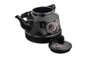 Новые Заварочные чайники А-плюс