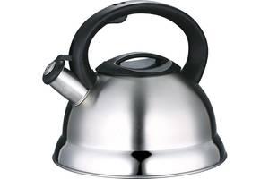 Новые Заварочные чайники Luxberg