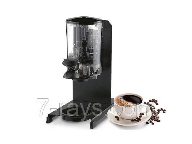 продам Дозатор кофе, черный MC10-BLACK бу в Дубно (Ровенской обл.)