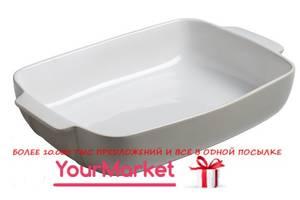 Новые Посуда Pyrex
