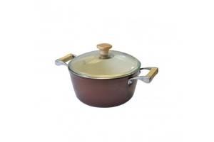 Новые Кухонная посуда Krauff