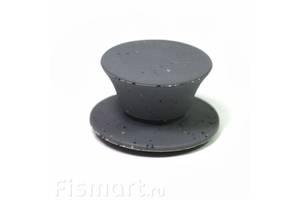 Новые Посуда Fissman