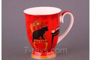 Нові Турки для кави Lefard