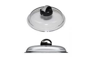 Новые Кухонная посуда Ballarini