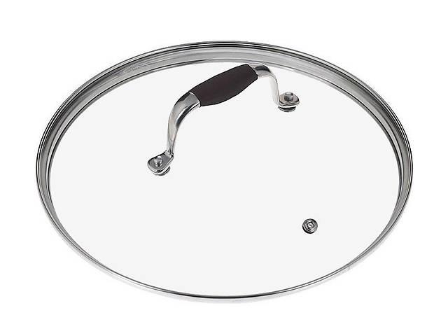 Крышка Rondell Mocco 28 см (UK-RDA-535_psg)- объявление о продаже  в Києві