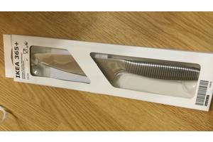 Новые Кухонные ножи IKEA