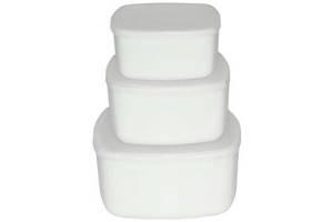 Нові Харчові контейнери